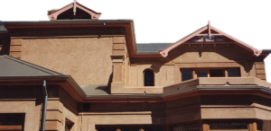 Adelaide Plastering Contractors - Plastering in home