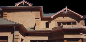 Adelaide Plastering Contractors - Plastering in home